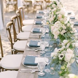 La Deko Dekoration Fur Hochzeiten Und Events