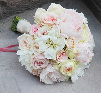 La Deko Dekoration Für Hochzeiten Und Events